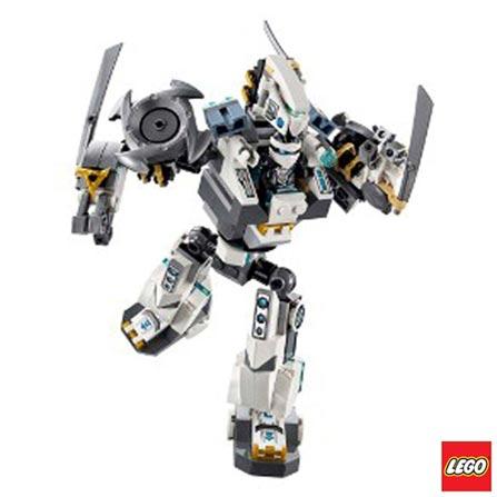, Não se aplica, A partir de 08 anos, 753, 03 meses, Lego