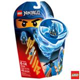 70740 - LEGO® Ninjago Jay Airjitzu Flyer