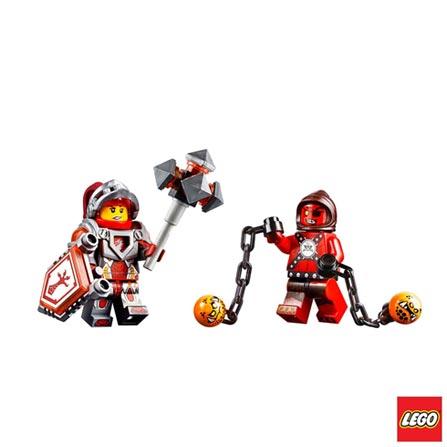 , Não se aplica, A partir de 08 anos, 314, 03 meses, Lego