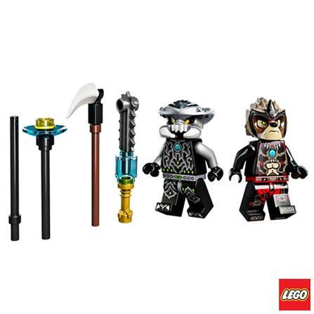 , Não se aplica, A partir de 06 anos, 93, 03 meses, Lego