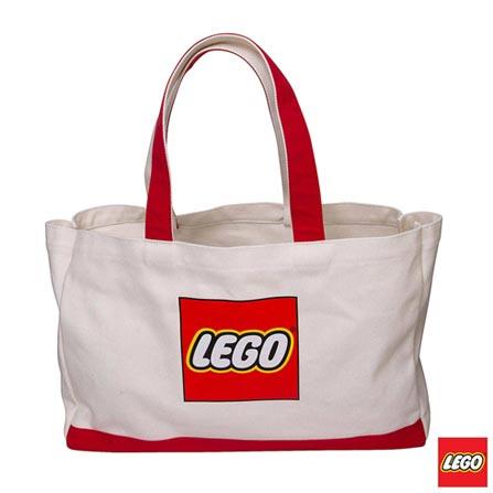 , Não se aplica, A partir de 05 anos, 1, 03 meses, Lego