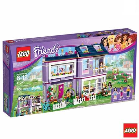 , Não se aplica, A partir de 06 anos, 706, 03 meses, Lego