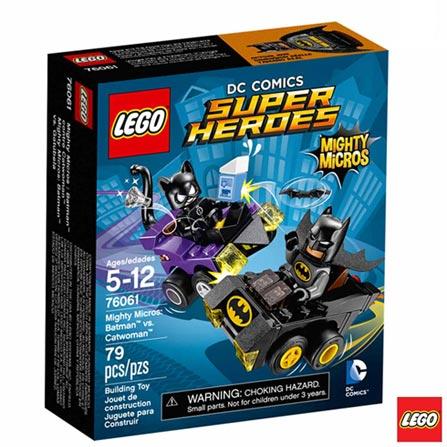 , Não se aplica, A partir de 05 anos, 79, 03 meses, Lego