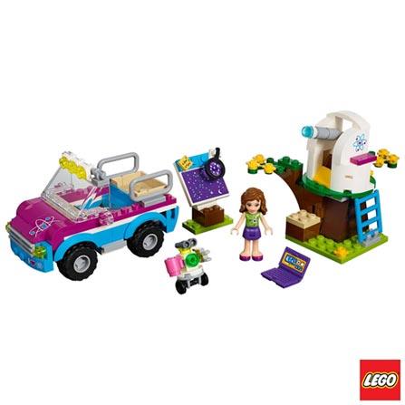 , Não se aplica, A partir de 06 anos, 185, 03 meses, Lego