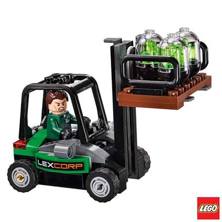 , Não se aplica, A partir de 07 anos, 306, 03 meses, Lego