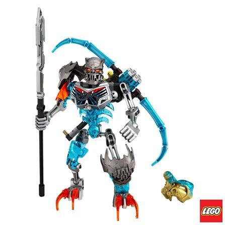 , Não se aplica, A partir de 07 anos, 102, 03 meses, Lego