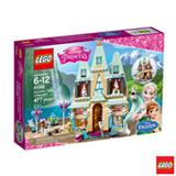 41068 - LEGO Brand Disney Princess - Celebracao no Castelo de Arendelle