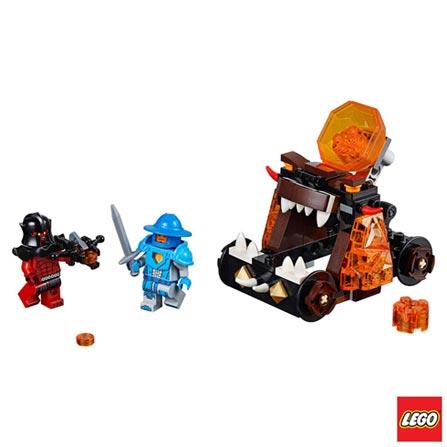 , Não se aplica, A partir de 07 anos, 93, 03 meses, Lego