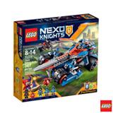70315 - LEGO® Nexo Knights™ - Espada Estrondosa do Clay