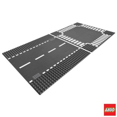 , Não se aplica, A partir de 05 anos, 2, 03 meses, Lego