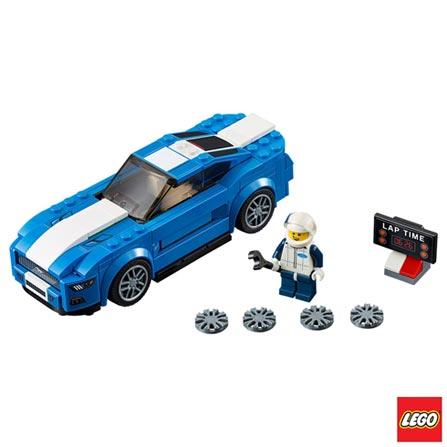 , Não se aplica, A partir de 07 anos, 185, 03 meses, Lego