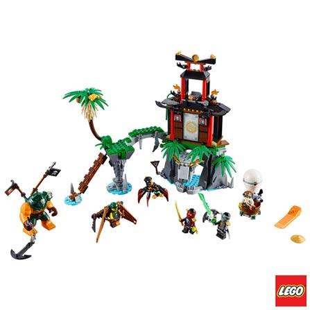 , Não se aplica, A partir de 08 anos, 450, 03 meses, Lego