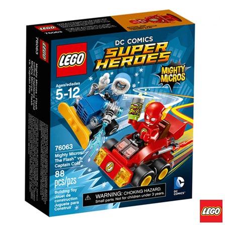 , Não se aplica, A partir de 05 anos, 88, 03 meses, Lego