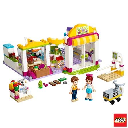 , Não se aplica, A partir de 06 anos, 313, 03 meses, Lego
