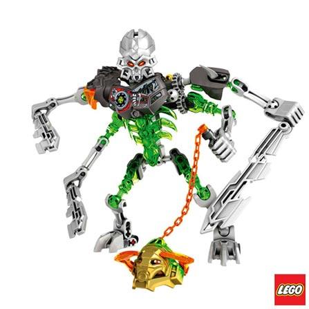 , Não se aplica, A partir de 07 anos, 71, 03 meses, Lego