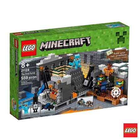 , Não se aplica, A partir de 08 anos, 559, 03 meses, Lego