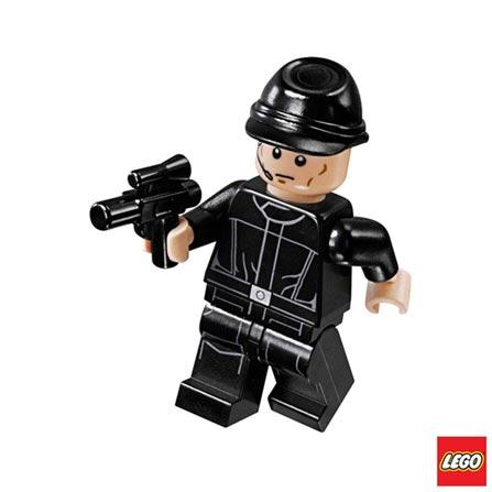 , Não se aplica, A partir de 06 anos, 97, 03 meses, Lego