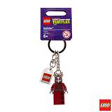 LEGO Tartarugas Ninja - Chaveiro Splinter