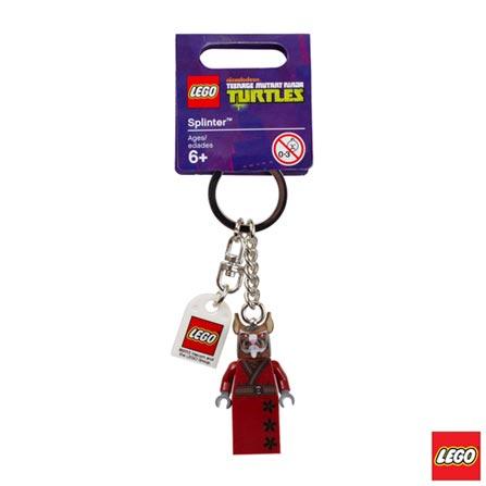 , Não se aplica, A partir de 06 anos, 1, 03 meses, Lego