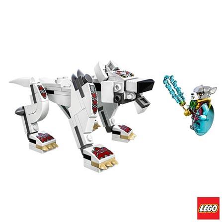 , Não se aplica, A partir de 07 anos, 111, 03 meses, Lego