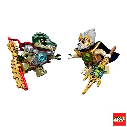 , Não se aplica, A partir de 08 anos, 1258, 03 meses, Lego