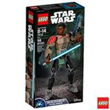 75116 LEGO Star Wars - Finn