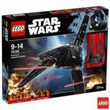 75156 - LEGO Star Wars - Ônibus Espacial de Krennic