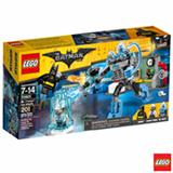 70901 - LEGO Batman Movie - Ataque de Gelo do Sr. Frio