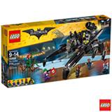 70908 - LEGO Batman Movie - O Scuttler