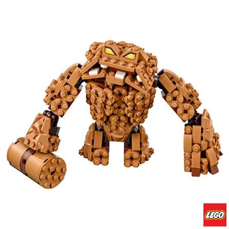 , Não se aplica, A partir de 08 anos, 448, 03 meses, Lego