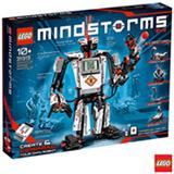31313 - LEGO MINDSTORMS - LEGO Mindstorms EV3