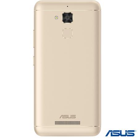, Bivolt, Bivolt, Dourado, Acima de 4'', Sim, 12 meses, Android, Sim, MediaTek MT6737, Sim, Sim, Wi-Fi + 4G, 13.0 MP, Sim, 16 GB, 5.2'', 2, Não, Zenfone 3 Max, Webfones