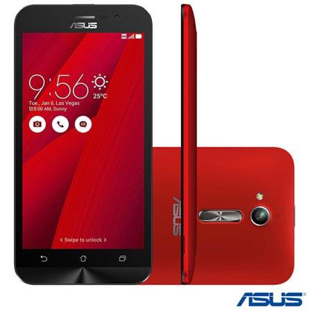 , Bivolt, Bivolt, Vermelho, Acima de 4'', Sim, 12 meses, Android, Sim, Qualcomm Snapdragon MSM8916A, Sim, Sim, Wi-Fi + 4G, 13.0 MP, Sim, 16 GB, 5'', 2, Não, Zenfone GO, Webfones