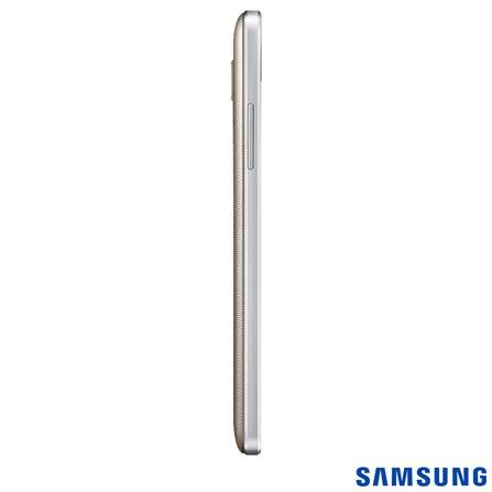 , Dourado, Acima de 4'', Sim, 12 meses, Android, Sim, Quad Core 1.4 GHz, Sim, Sim, Wi-Fi + 4G, 8.0 MP, Sim, 16 GB, 5'', 2, Sim, Galaxy J2 Prime TV, Webfones