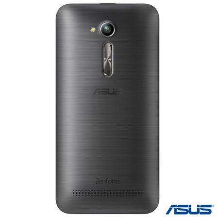 , Bivolt, Bivolt, Prata, Acima de 4'', 12 meses, Android, Qualcomm Snapdragon MSM8212, Sim, 3G, 8.0 MP, Sim, 08 GB, 5'', 2, Não, Zenfone GO, Webfones