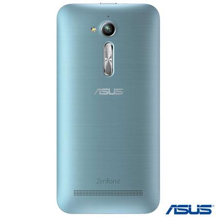 , Bivolt, Bivolt, Azul, Acima de 4'', 12 meses, Android, Qualcomm Snapdragon MSM8212, Sim, 3G, 8.0 MP, Sim, 08 GB, 5'', 2, Não, Zenfone GO, Webfones