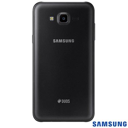 , Preto, Acima de 4'', Sim, 12 meses, Android, Sim, Octa Core, Sim, Sim, Wi-Fi + 4G, 13.0 MP, Sim, 16 GB, 5.5'', 2, Sim, Galaxy J7 Neo, Webfones