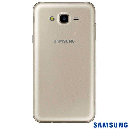 , Dourado, Acima de 4'', Sim, 12 meses, Android, Sim, Octa Core, Sim, Sim, Wi-Fi + 4G, 13.0 MP, Sim, 16 GB, 5.5'', 2, Sim, Galaxy J7 Neo, Webfones