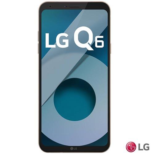 , Não se aplica, Acima de 4'', 12 meses, Android, Octa Core, Sim, Wi-Fi + 4G, 13.0 MP, Sim, 32 GB, 5.5'', 2, Sim, Q6, Webfones