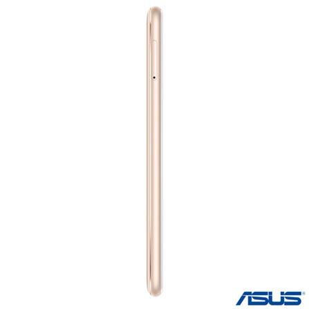 , Dourado, Acima de 4'', Sim, 12 meses, Android, Sim, Qualcomm Snapdragon MSM8928, Sim, Sim, Wi-Fi + 4G, 13.0 MP, Sim, 16 GB, 5'', 2, Sim, Zenfone Live, Webfones