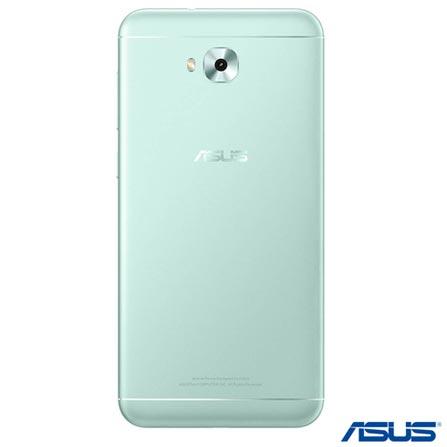, Verde, Acima de 4'', Sim, 12 meses, Android, Sim, Qualcomm Snapdragon 430, Sim, Sim, Wi-Fi + 4G, 20.0 MP, Sim, 64 GB, 5.5'', 2, Não, Zenfone 4 Selfie, Webfones