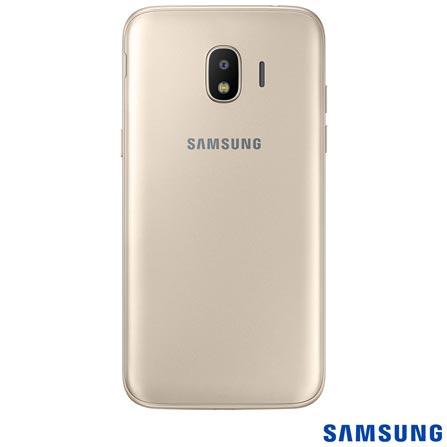 , Dourado, Acima de 4'', Sim, 12 meses, Android, Sim, Quad Core 1.4 GHz, Sim, Wi-Fi + 4G, 8.0 MP, Sim, 16 GB, 5'', 2, Não, Galaxy J2, Webfones
