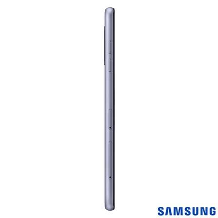 , Bivolt, Bivolt, Prata, 0000006.00, True, 1, N, True, True, True, True, True, True, I, Galaxy A6+, Android, Wi-Fi + 4G, 6'', Acima de 4'', Sim, Octa Core, 64 GB, Dual 16MP F1.7 + 5MP F1.9, 2, Não, Sim, Sim, Sim, Sim, 12 meses, Nano Chip