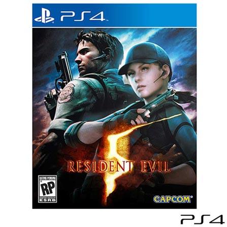 , Não se aplica, 18 anos, Console PS4, PlayStation 4, Inglês, Inglês, Blu-ray, 03 meses, Webfones