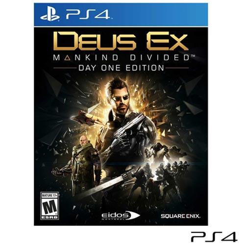 , Não se aplica, 18 anos, Console PS4, PlayStation 4, Inglês, Português, Blu-ray, 03 meses, Webfones