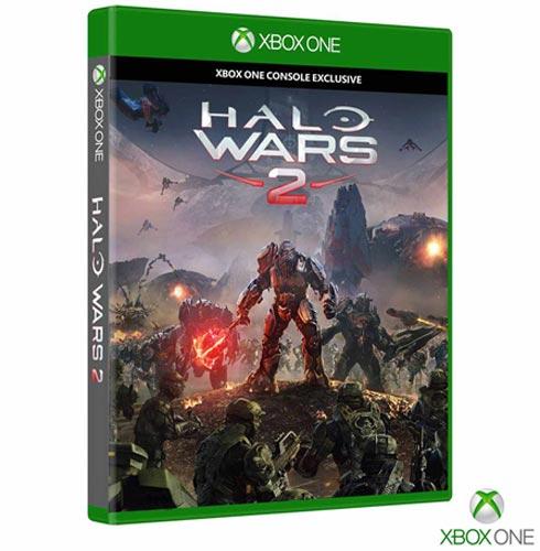 , Não se aplica, 14 anos, Console Xbox One, Xbox One, Português, Português, Tiro em Primeira Pessoa, Blu-ray, 03 meses, Webfones