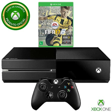 , Bivolt, Bivolt, Preto, Console Xbox One, Blu-ray, 12 meses, Webfones