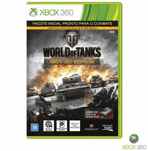 , Não se aplica, 14 anos, Xbox 360, Inglês, Inglês, Ação, DVD, 03 meses, Webfones