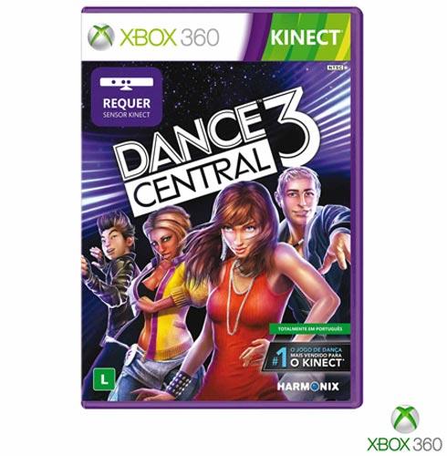 , Não se aplica, Livre, Xbox 360, Inglês, Inglês, Simulador, DVD, 03 meses, Webfones