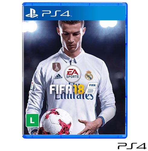 , Não se aplica, Livre, Xbox One, Português, Esportes, Blu-ray, 03 meses, Webfones